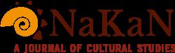 Journal NaKaN